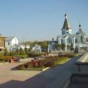 Нижний Новгород – Богородск – Павлово – Казаково