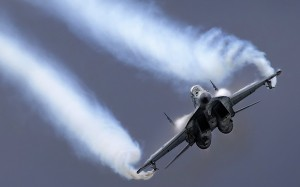 eastern-aviation-mig-29