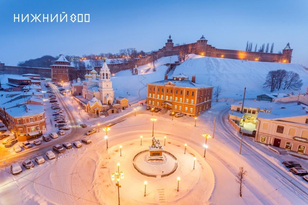 Зимний Нижний_2